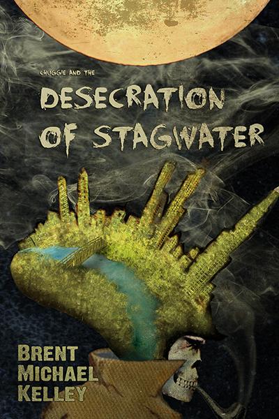 free horror dark fantasy kindle book