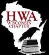 WI-HWA-1